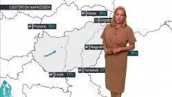 ATV időjárás jelentés. 2020.05.27  (5).jpg