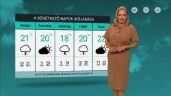 ATV időjárás jelentés. 2020.05.27  (6).jpg