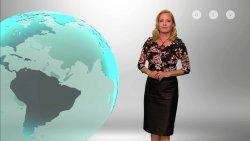 ATV időjárás jelentés.reggel 2020.05.28  (1).jpg
