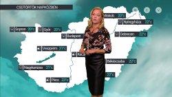 ATV időjárás jelentés.reggel 2020.05.28  (2).jpg