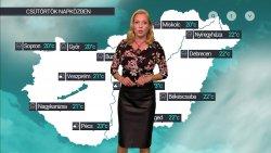 ATV időjárás jelentés.reggel 2020.05.28  (3).jpg