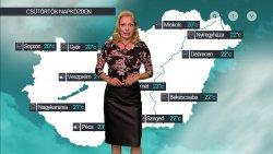 ATV időjárás jelentés.reggel 2020.05.28  (4).jpg