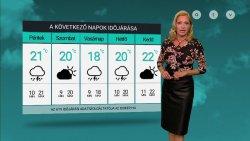ATV időjárás jelentés.reggel 2020.05.28  (6).jpg