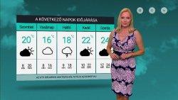 ATV időjárás jelentés. 2020.05.28  (6).jpg