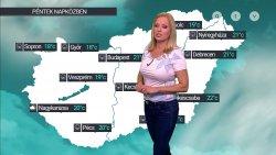 ATV időjárás jelentés.reggel 2020.05.29  (2).jpg