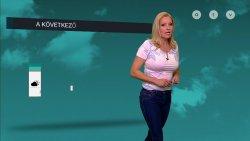 ATV időjárás jelentés.reggel 2020.05.29  (5).jpg