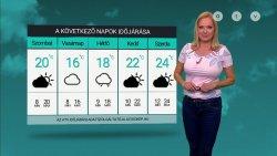 ATV időjárás jelentés.reggel 2020.05.29  (6).jpg