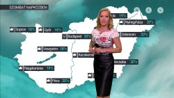ATV időjárás jelentés. 2020.05.29  (1).jpg