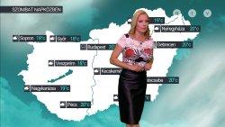 ATV időjárás jelentés. 2020.05.29  (4).jpg