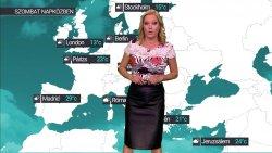 ATV időjárás jelentés. 2020.05.29  (7).jpg