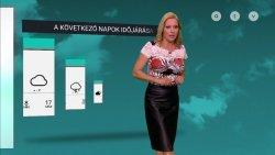 ATV időjárás jelentés. 2020.05.29  (8).jpg