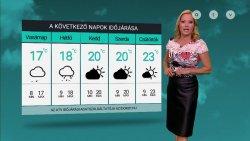 ATV időjárás jelentés. 2020.05.29  (9).jpg