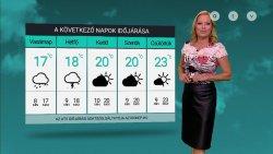 ATV időjárás jelentés. 2020.05.29  (10).jpg