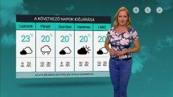 ATV időjárás jelentés.reggel 2020.05.27  (6).jpg