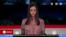 ATV Híradó. 2020. 05.25-29  (1).jpg