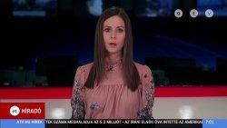 ATV Híradó. 2020. 05.25-29  (2).jpg