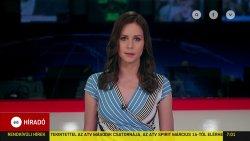 ATV Híradó. 2020. 05.25-29  (6).jpg