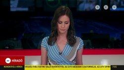 ATV Híradó. 2020. 05.25-29  (7).jpg