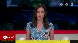 ATV Híradó. 2020. 05.25-29  (8).jpg