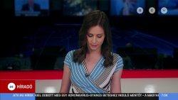 ATV Híradó. 2020. 05.25-29  (9).jpg