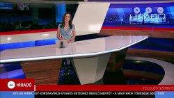 ATV Híradó. 2020. 05.25-29  (11).jpg