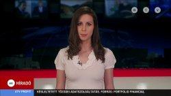 ATV Híradó. 2020. 05.25-29  (12).jpg