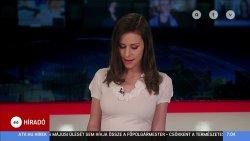 ATV Híradó. 2020. 05.25-29  (14).jpg