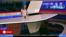 ATV Híradó. 2020. 05.25-29  (17).jpg