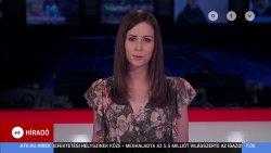 ATV Híradó. 2020. 05.25-29  (20).jpg