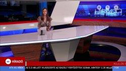 ATV Híradó. 2020. 05.25-29  (23).jpg