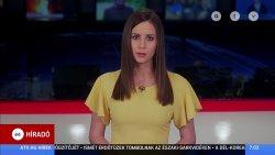 ATV Híradó. 2020. 05.25-29  (25).jpg