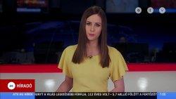 ATV Híradó. 2020. 05.25-29  (26).jpg