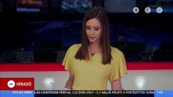 ATV Híradó. 2020. 05.25-29  (27).jpg