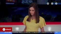 ATV Híradó. 2020. 05.25-29  (28).jpg