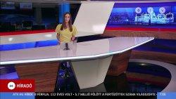 ATV Híradó. 2020. 05.25-29  (29).jpg