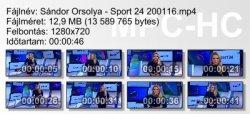 Sándor Orsolya - Sport 24 200116 ikon.jpg