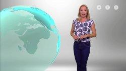 ATV időjárás jelentés.reggel 2020.06.02  (1).jpg