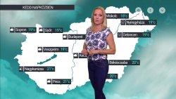 ATV időjárás jelentés.reggel 2020.06.02  (2).jpg