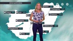 ATV időjárás jelentés.reggel 2020.06.02  (4).jpg