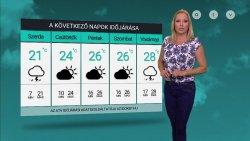 ATV időjárás jelentés.reggel 2020.06.02  (6).jpg
