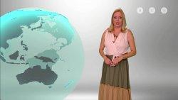 ATV időjárás jelentés. 2020.06.02  (1).jpg