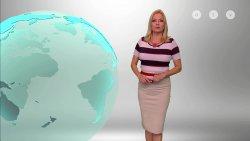 ATV időjárás jelentés.reggel 2020.06.03  (1).jpg