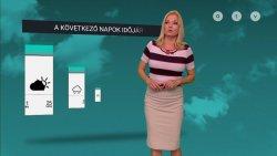 ATV időjárás jelentés.reggel 2020.06.03  (6).jpg