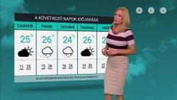 ATV időjárás jelentés.reggel 2020.06.03  (7).jpg