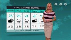ATV időjárás jelentés.reggel 2020.06.03  (8).jpg