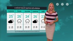 ATV időjárás jelentés.reggel 2020.06.03  (9).jpg