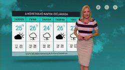 ATV időjárás jelentés.reggel 2020.06.03  (10).jpg