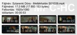 Sztarenki Dóra - Mellékhatás S01E09 ikon.jpg