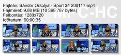 Sándor Orsolya - Sport 24 200117 ikon.jpg