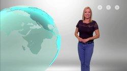 ATV időjárás jelentés.reggel 2020.06.04  (1).jpg